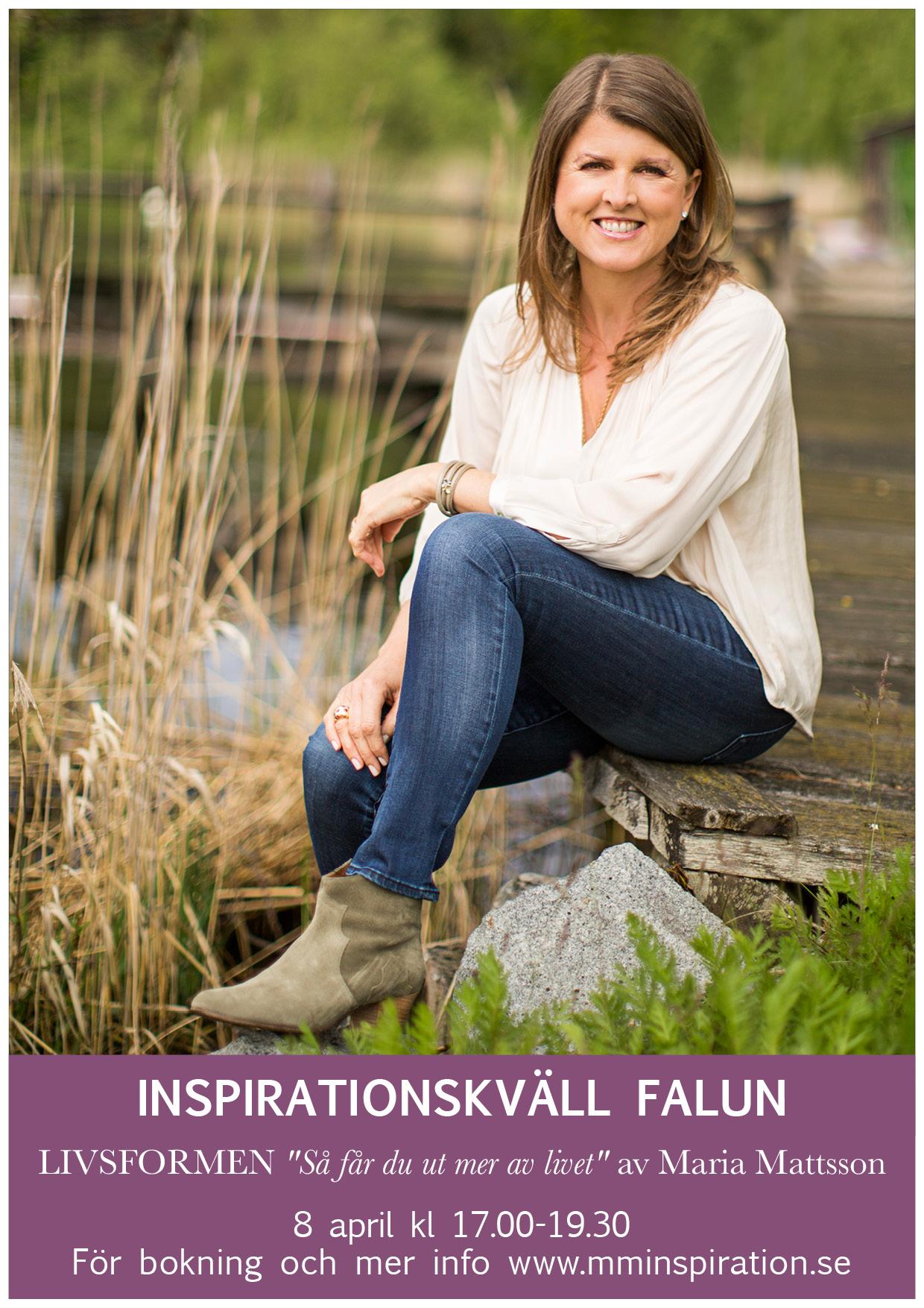 annons Falun