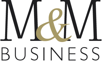 MM_business-2